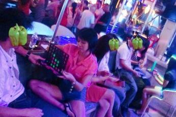 CIMG3916_20121121171558.jpg