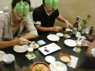 CIMG3946_20121121173421.jpg