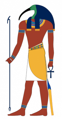 311px-Thoth_svg_20121008193033.png