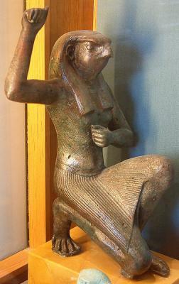 378px-Egypte_louvre_031.jpg