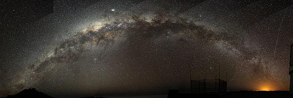 600px-Milky_Way_Arch.jpg