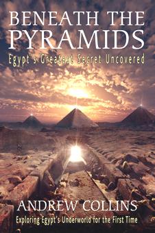 BeneathPyramids20coverspine20hi.jpg
