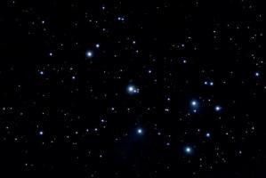 Les-Pleiades_20130124031843.jpg