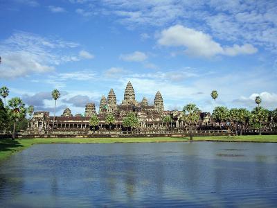 Templo_de_Angkor_Wat_en_Camboya.jpg