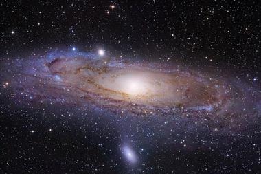 andromeda-dwarf-galaxy.jpg