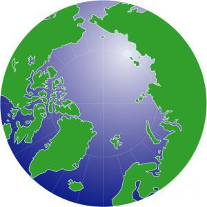 globe-arctic-d2.jpg