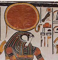 horus_20130206213719.jpg