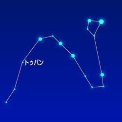 ryu_line.jpg