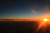 sunrise-gleenland.jpg