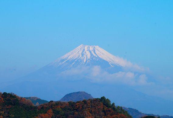 fu.富士山 002