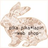 shopbana.jpg