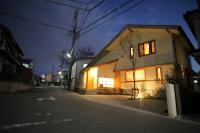 川上邸+(40)_convert_20120823171455