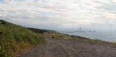 Waermekraftwerk Joetsu