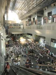 Kioto Hbf