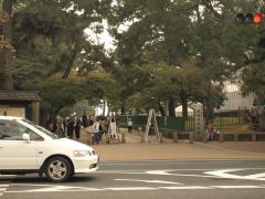 Kofujiku Tempel