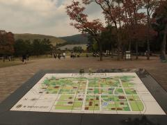 Nara Garten