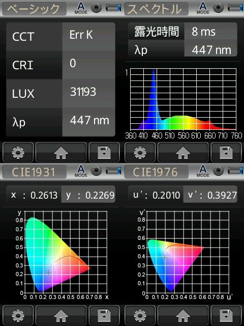 SunRise-p_30cm.jpg