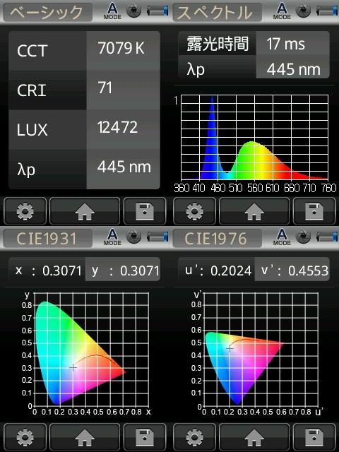 SunRise-p_white_30cm.jpg