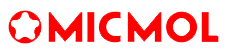 micmol_logo1.png