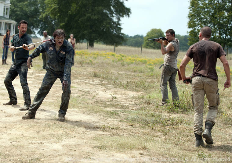 episode-7-rick-walker-daryl-shane.jpg