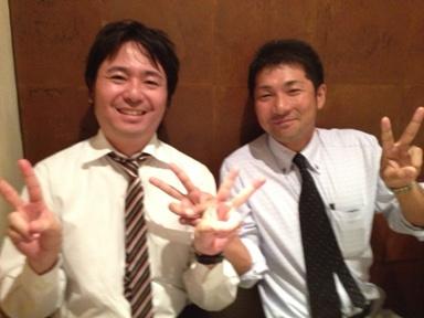 都寿司 オサム先生 王子