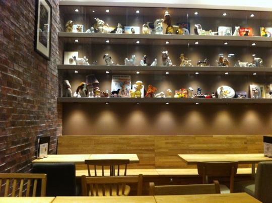 fc2blog_20120531121032e9c.jpg
