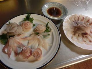 sashimi02.jpg