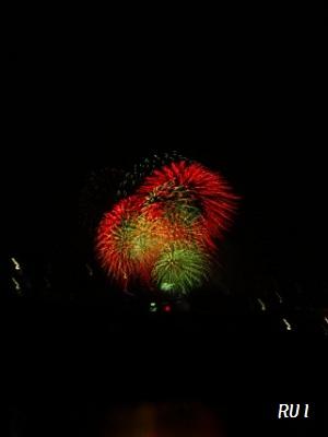 花火大会 2012 080