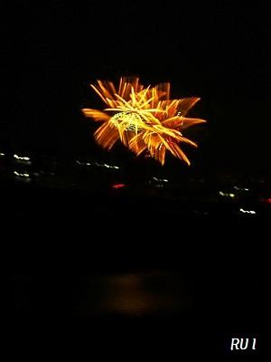 花火大会 2012 044