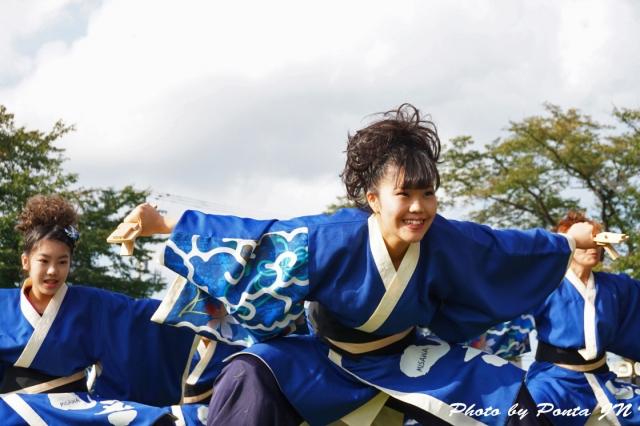 yosakoi14A- (4)