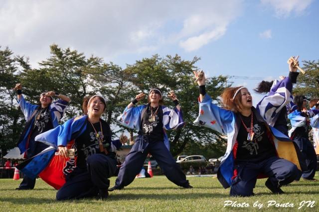 yosakoi14B- (12)