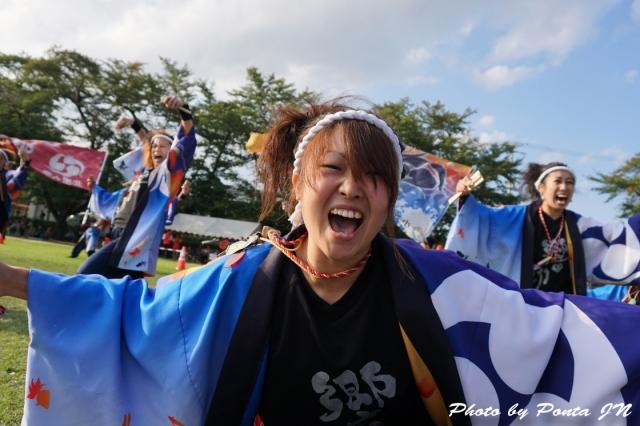 yosakoi14B- (18)