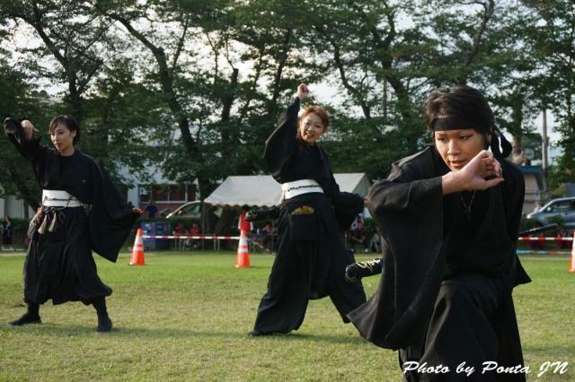 yosakoi14C- (8)