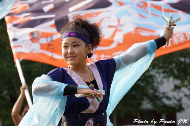 yosakoi14C- (13)