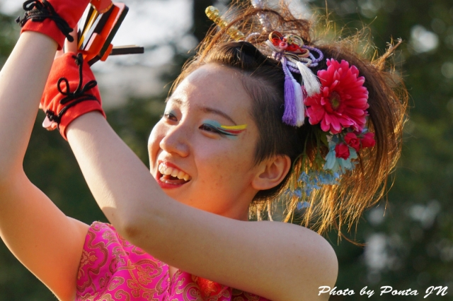 yosakoi14C- (35)