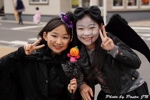 halloween (41)
