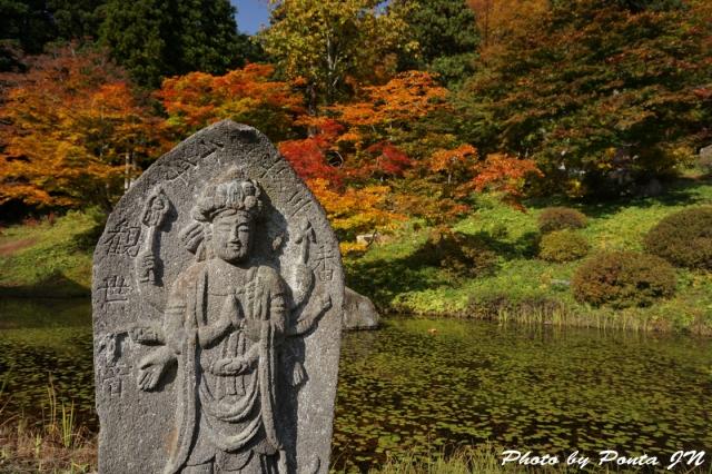 kokusenji14- (15)