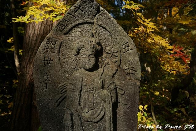 kokusenji14- (25)
