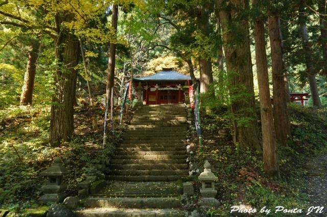 kudoji14- (4)