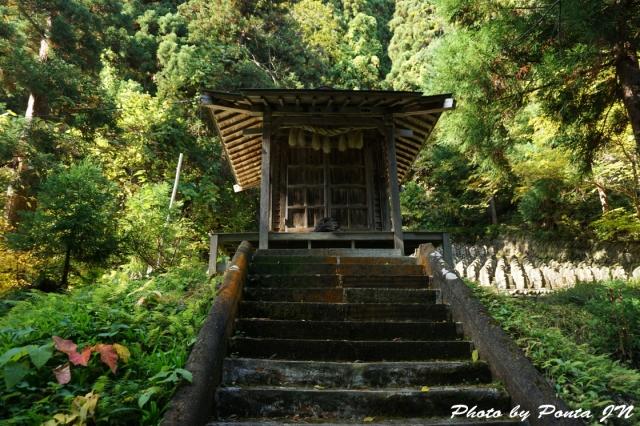 kudoji14- (11)