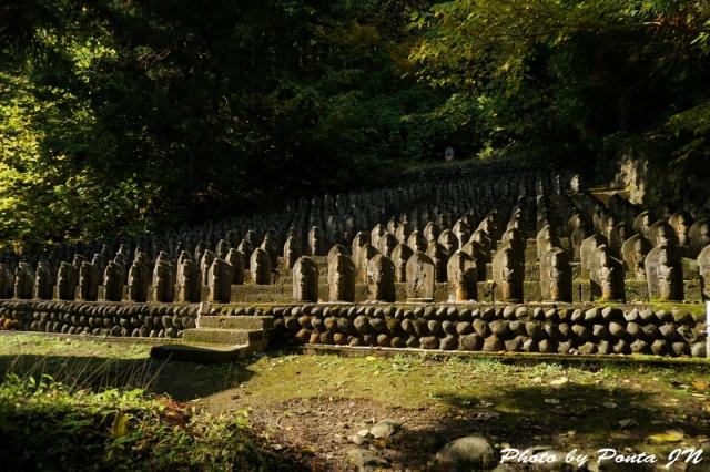 kudoji14- (14)