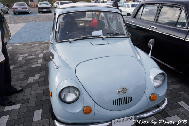car1411-0004.jpg