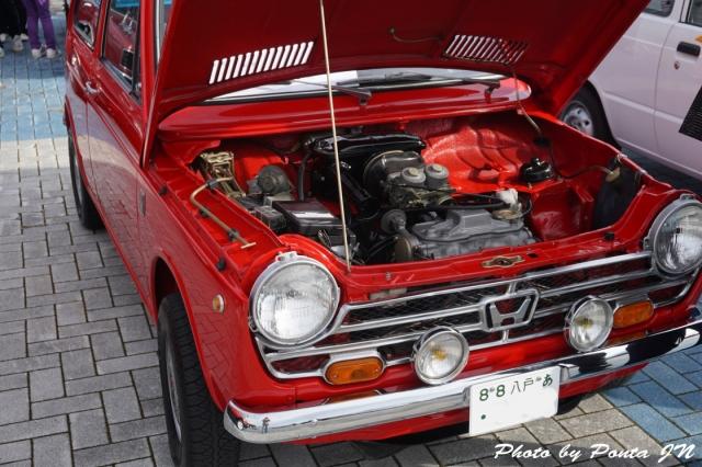 car1411-0005.jpg