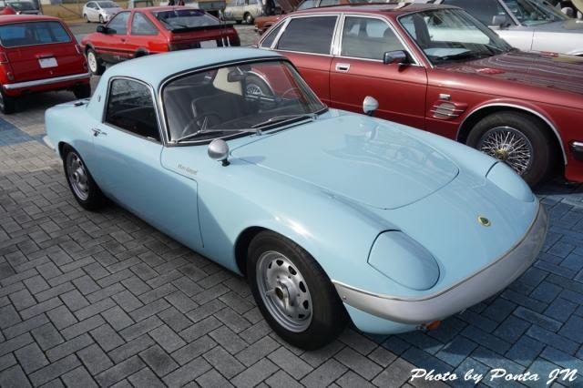 car1411-0007.jpg