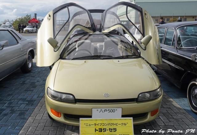car1411-0008.jpg