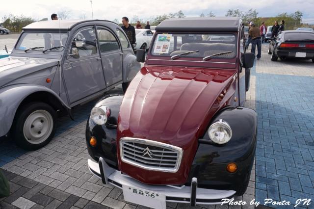 car1411-0009.jpg