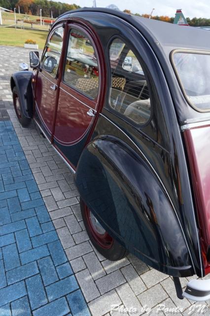 car1411-0010.jpg