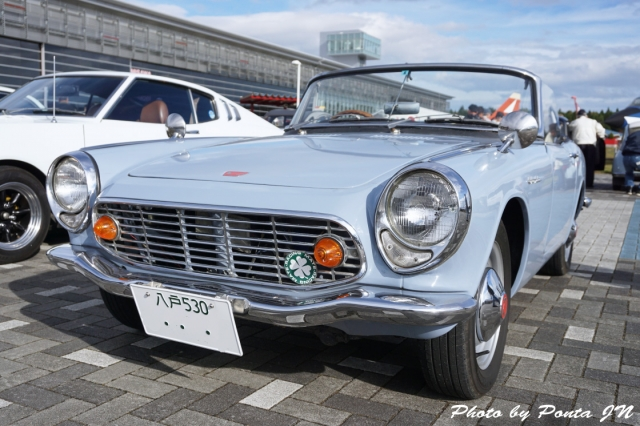 car1411-0011.jpg