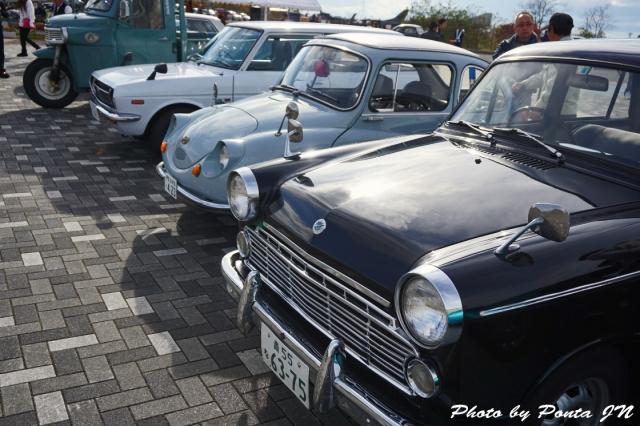 car1411-0012.jpg