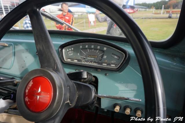 car1411-0017.jpg